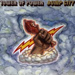 Tower of Power, Bump City