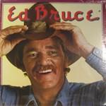 Ed Bruce, Ed Bruce 1980