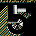 San Saba County, Fifth