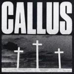 Gonjasufi, Callus