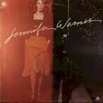 Jennifer Warnes, Jennifer Warnes
