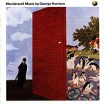 George Harrison, Wonderwall Music