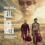 Nick Cave & Warren Ellis, Hell Or High Water mp3
