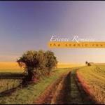 Erienne Romaine, The Scenic Route