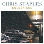 Chris Staples, Golden Age