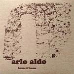 Arlo Aldo, House & Home