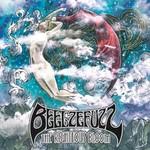 Beelzefuzz, The Righteous Bloom