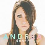 Andrea Graff, Andrea Graff