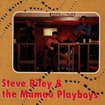 Steve Riley and The Mamou Playboys, Tit Galop pour Mamou