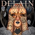 Delain, Moonbathers