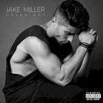 Jake Miller, Overnight