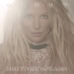 Britney Spears, Glory