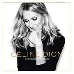 Celine Dion, Encore un soir