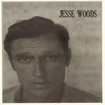 Jesse Woods, Jesse Woods mp3