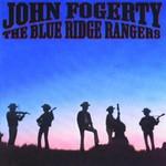 John Fogerty, The Blue Ridge Rangers mp3