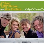 Glenn Tilbrook and The Fluffers, Pandemonium Ensues