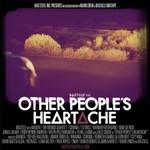 Bastille, Other People's Heartache (Mixtape)