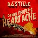 Bastille, Other People's Heartache, Pt. 2 (Mixtape)