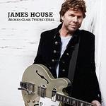 James House, Broken Glass Twisted Steel
