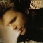James House, James House