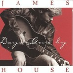 James House, Days Gone By