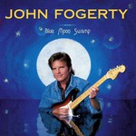 John Fogerty, Blue Moon Swamp