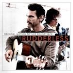 Various Artists, Rudderless mp3