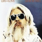 Leon Russell, Life And Love
