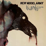 New Model Army, Winter