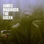 James Maddock, The Green