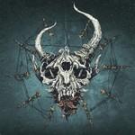 Demon Hunter, True Defiance (Deluxe Edition)