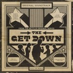 Various Artists, The Get Down mp3