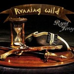 Running Wild, Rapid Foray mp3