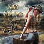 King Company, One for the Road