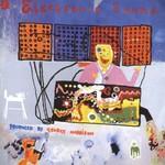 George Harrison, Electronic Sound