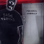 Sage Francis, Personal Journals