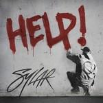 Sylar, Help!