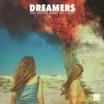 DREAMERS, This Album Does Not Exist
