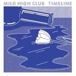 Mild High Club, Timeline