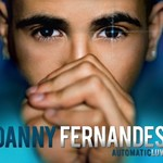 Danny Fernandes, AutomaticLUV