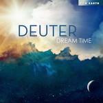 Deuter, Dream Time
