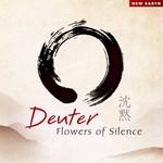 Deuter, Flowers Of Silence