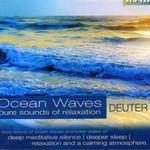 Deuter, Ocean Waves