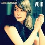 Andrea Schroeder, Void