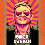 Various Artists, Rock the Kasbah mp3