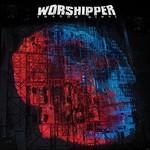 Worshipper, Shadow Hymns