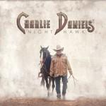Charlie Daniels, Night Hawk