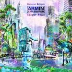 Armin van Buuren, Universal Religion Chapter 7