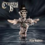 Crystal Ball, Deja-Voodoo