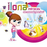 Ilona Mitrecey, Un monde parfait